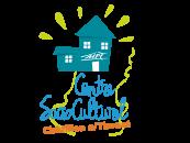 logo-CSC-chatillon-OK